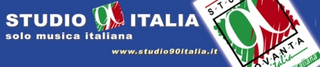 Studio 90 Italia