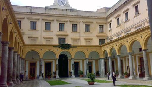 palermo universita 39 approvato consuntivo 2009 e piano di