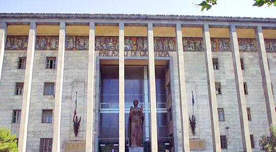 A Catania 15 magistrati in più per emergenza migranti$