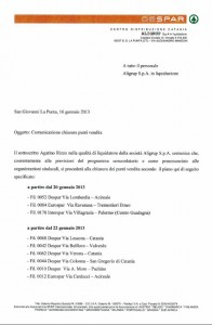 aligrup_lettera_chiusura_centri_commerciali