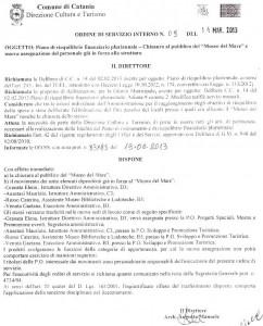 museo_del_mare_documento_chiusura