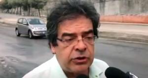 bianco_riapertura_circonvallazione