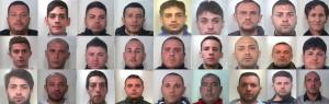 pregiudicati_arrestati_maxi_blitz_leo121
