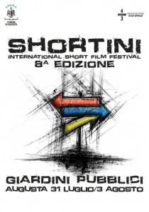 shortini_2014_manifesto_intero