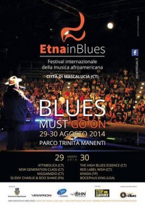 etna_in_blues_2014_locandina
