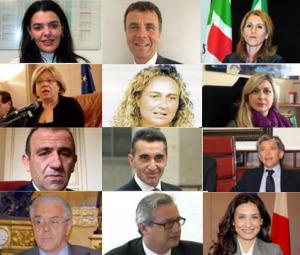 nuova_giunta_regionale_28.10.2014