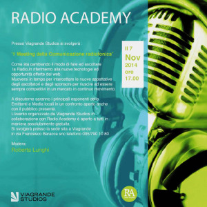 radio_academy_locandina