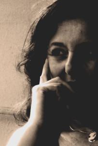 vasquez_anna_scrittrice