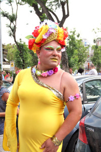 travestito_brasiliano_gay_pride