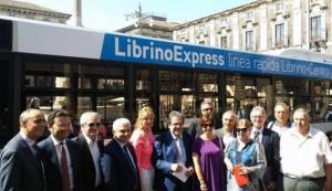 librino_express