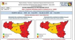 Allerta-meteo-Protezione-civile-