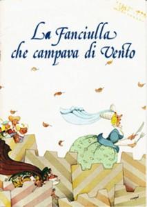 la_fanciulla_2