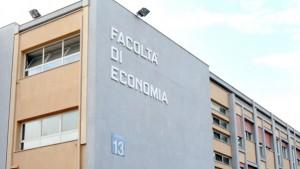 Palermo terrorismo fermata ricercatrice universitaria for Facolta architettura palermo