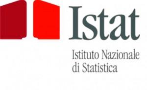 istat_logo