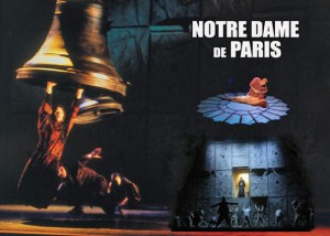 notre_dame_de_paris2