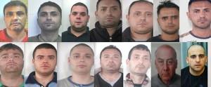 operazione_aderno_arrestati_2