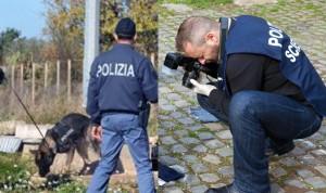 polizia_scientifica_unità_cinofile