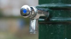 acqua_rubinetto_secco