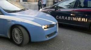auto_carabinieri_polizia