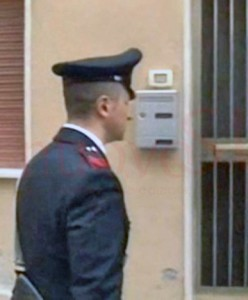 ispica_carabinieri