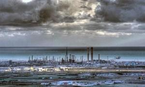 petrolchimico_gela_panoramica