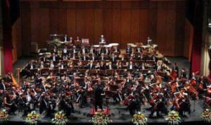 Orchestra_Sinfonica_Siciliana_Politeama