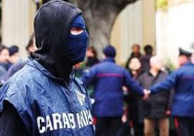 carabinieri_ros