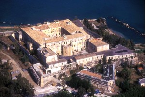 castello_svevo_augusta_panoramica