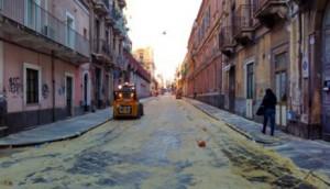cera_rimozione_strade1