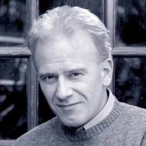 Franco Castellano - Attore