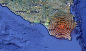 terremoto_sicila_rg_sr