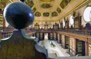biblioteca_recupero_ursino_ct_sala_vaccarini