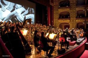 orchestra_e_coro_teatro_bellini_ct