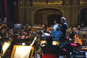 orchestra_sollima_bolzoni