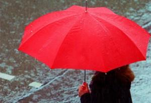 pioggia_sicilia
