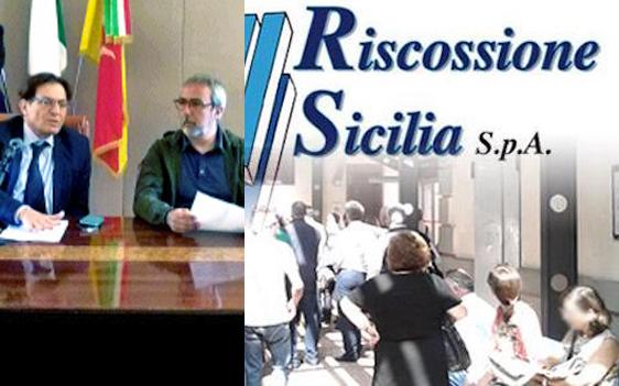 Riscossione Sicilia, confermato Fiumefreddo: avrà più poteri
