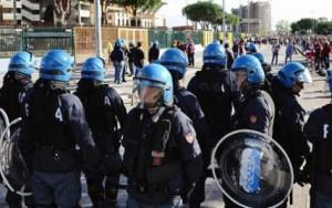 stadio_massimino_ct_polizia