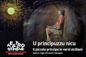 u_principuzzu_nicu_2