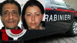 carabinieri_arrestati_pozzallo_spaccio_droga