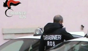 ros_carabinieri_28_arresti