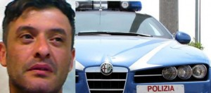 stalker_librino_arrestato
