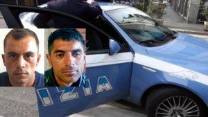 arrestati_omicidio_faro_biscari_polizia_auto_7