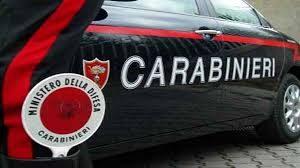 carabinieri_pattuglia
