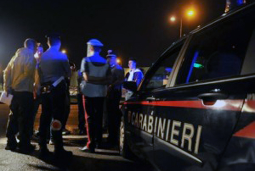 Trapani, massacrata di botte in strada: giallo a Valderice