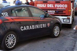 carabinieri_vigili_del_fuoco