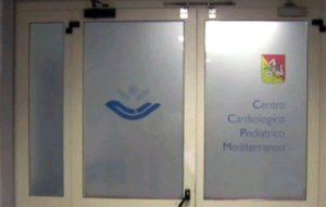 centro_cardiologico_pediatrico_taormina