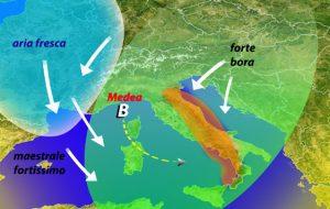 meteo_sicilia_ciclone_medea_1_3_maggio