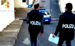 polizia_questura_catania