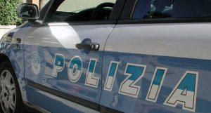 polizia_repertorio