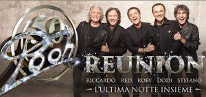 pooh_reunion_ultima_notte_insieme